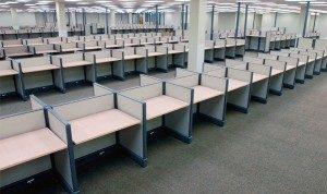 Used Workstations Sarasota Fl