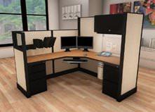 cubicle6x6x53_67