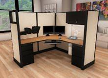 cubicle_6x6x67