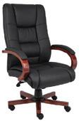Executive Chair AJ8991