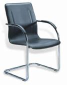Side chair AJ9530