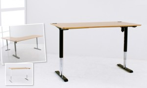 Height Adjustable Desk Clearwater FL