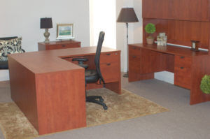American Made Office Furniture