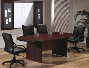 Executive Office Furniture Tampa FL
