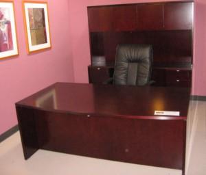 Discount Office Furniture St Petersburg FL