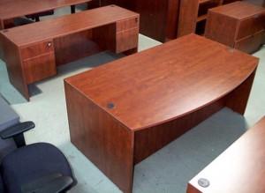 Desks Clearwater FL