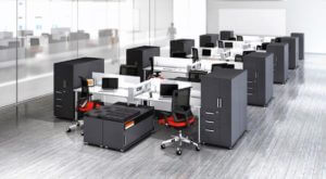 Modern Office Furniture Tampa FL