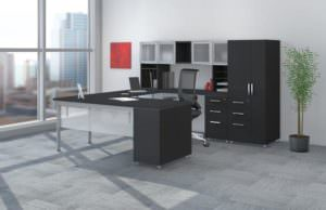 Contemporary Office Furniture Clearwater FL