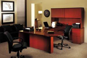 New Office Furniture St Petersburg FL