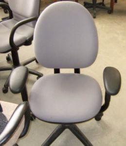 Office Chairs St Petersburg FL