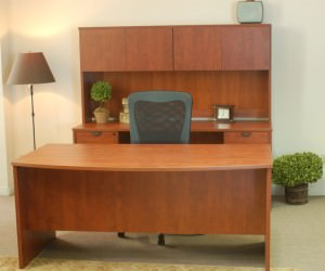 Home Office Furniture Clearwater FL