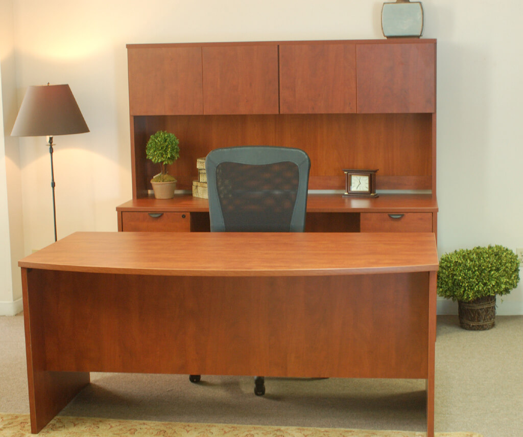 Office desk tampa st petersburg clearwater for Consignment furniture clearwater