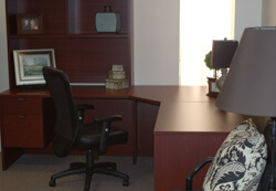Office Furniture Clearwater FL
