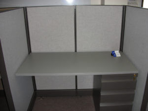 used cubicles for tampa st petersburg clearwater other florida
