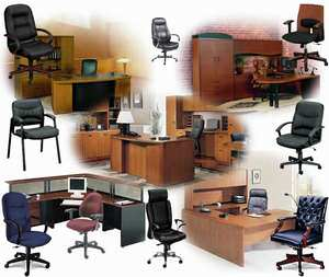 used office furniture tampa | st. petersburg | sarasota | clearwater