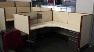Office Desk Furniture Tampa FL