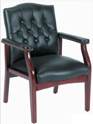 Executive Side Chair