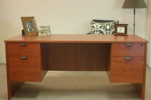Desks St Petersburg FL