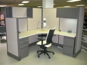 cubicles for tampa clearwater st petersburg sarasota throughout