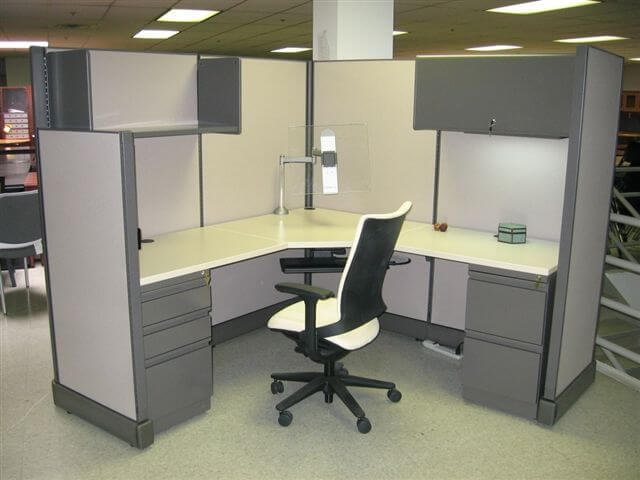 click to see our workstation up close cheap office workstations