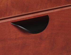 Drawer handle details
