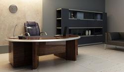 Executive Furniture Tampa FL