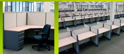 feature product gallery cheap office cubicles