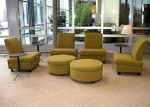 Lobby Furniture Tampa FL