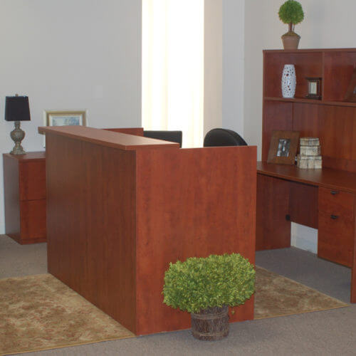 Office Furniture St Petersburg FL