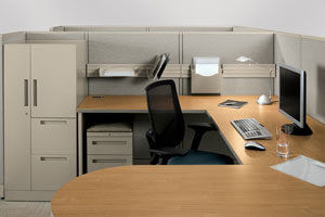 Used Office Furniture St. Petersburg FL