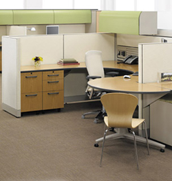 Systems Furniture Clearwater FL