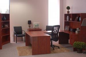 Commercial Office Furniture Tampa FL