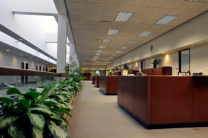 Used Office Furniture Dade City FL