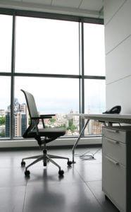 Used Office Furniture Sarasota Fl Ergonomics