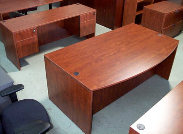 Used Workstations Cubicles Office Furniture Cheap Call Ajax