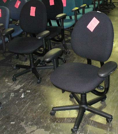 Used Office Furniture Chairs used workstations cubicles office furniture cheap call ajax 727
