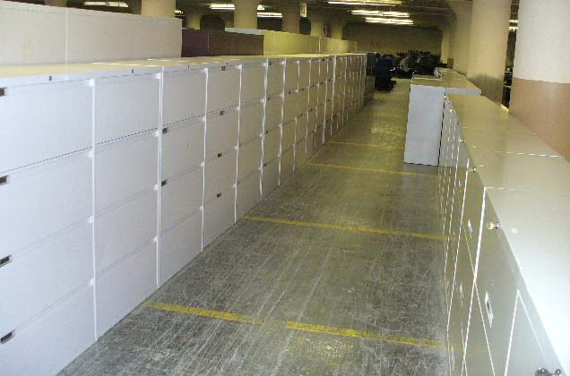 used workstations cubicles office furniture cheap call