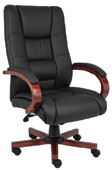 Executive Chair AJ8991