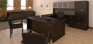 The Office Desk Selection That You Will Find At Ajax Business Interiors Is One Of Largest In Tampa Florida Area We Proudly Have A Wide