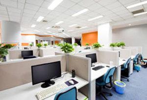 Sarasota Office Furniture