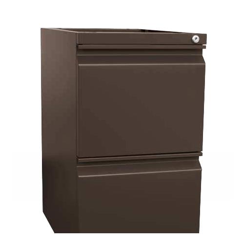 File File Pedestal