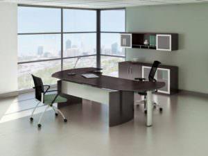 Ajax Business Interiors Office Furniture Tampa Fl