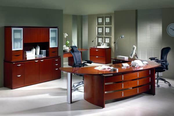 Used Office Furniture Tampa Fl, Office Furniture Tampa