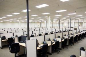Call Center Furniture Sarasota Fl