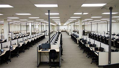 Call Center Furniture Orlando Fl