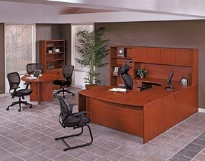 Is Ajax Business Interiors Office Furniture Outlet Tampa Bay Fl