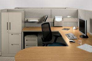 Used Office Furniture Tampa St Petersburg Sarasota